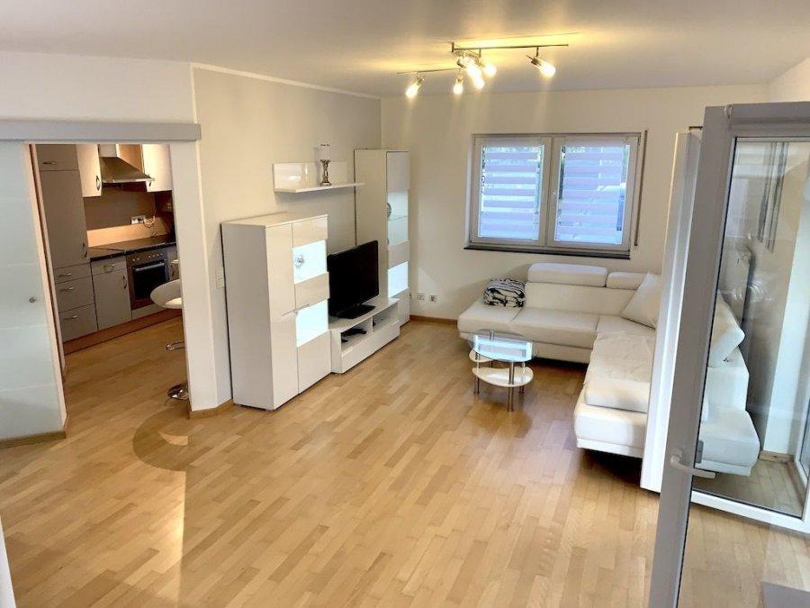 wohnung kaufen 4 zimmer 110 m² wasserliesch foto 2