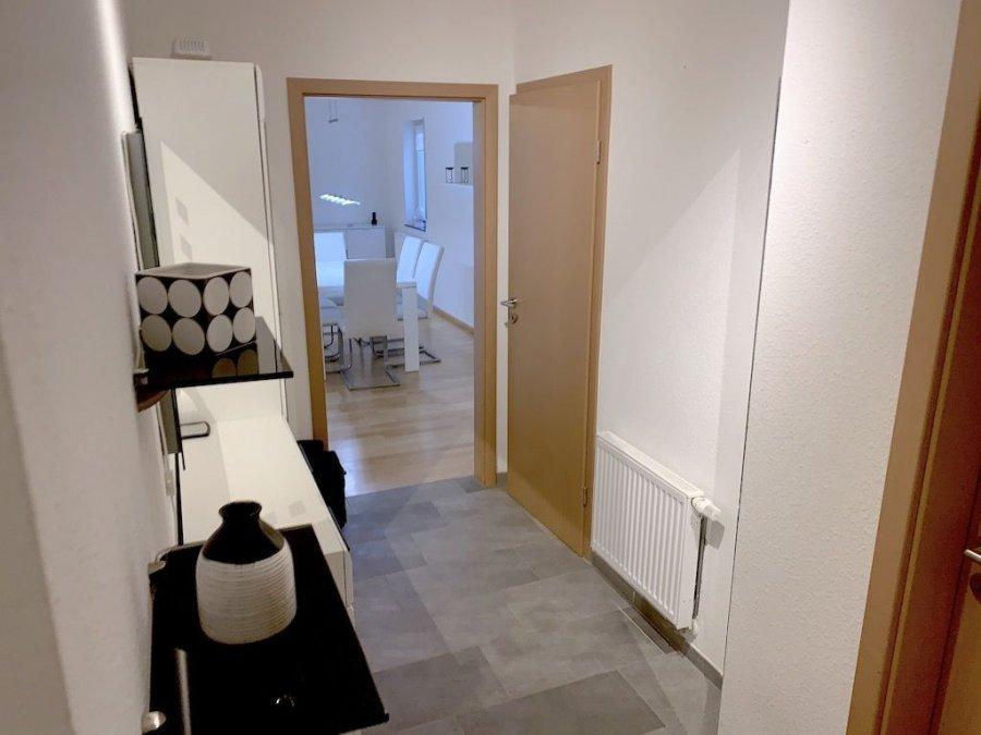 wohnung kaufen 4 zimmer 110 m² wasserliesch foto 3