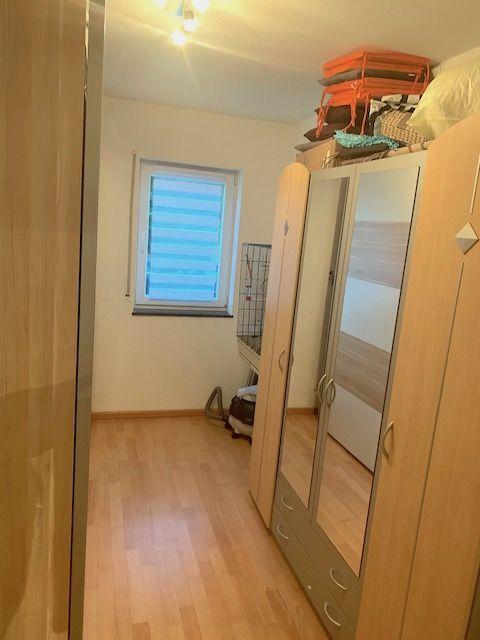 wohnung kaufen 4 zimmer 110 m² wasserliesch foto 7