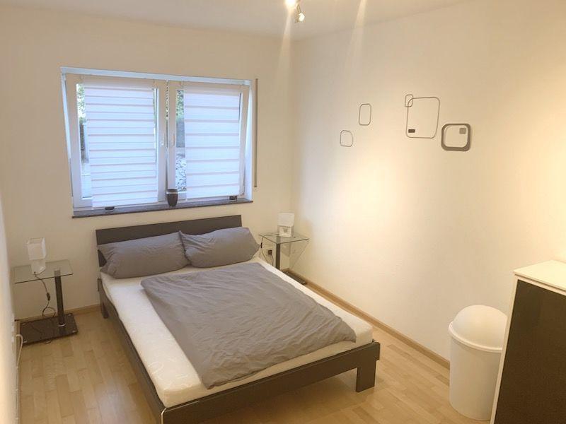 wohnung kaufen 4 zimmer 110 m² wasserliesch foto 5