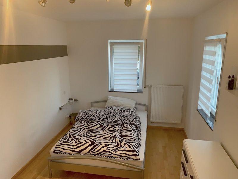 wohnung kaufen 4 zimmer 110 m² wasserliesch foto 6