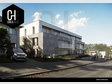 Apartment for sale 2 bedrooms in Bridel (LU) - Ref. 6717892