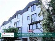 House for sale 4 rooms in Saarbrücken - Ref. 7119300