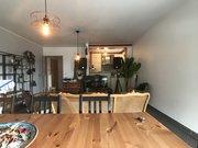 Appartement à louer 1 Chambre à Contern - Réf. 6533572