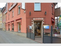 Bedroom for rent 1 bedroom in Luxembourg-Centre ville - Ref. 6664644