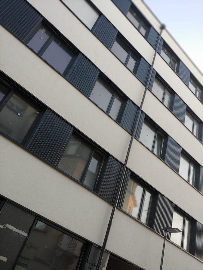 acheter penthouse 2 chambres 77.72 m² esch-sur-alzette photo 1