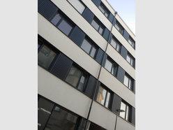 Penthouse-Wohnung zum Kauf 2 Zimmer in Esch-sur-Alzette - Ref. 6664644