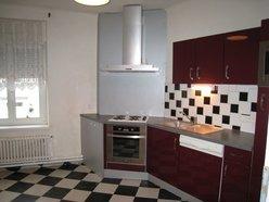Maison individuelle à vendre F6 à Audun-le-Tiche - Réf. 6218180