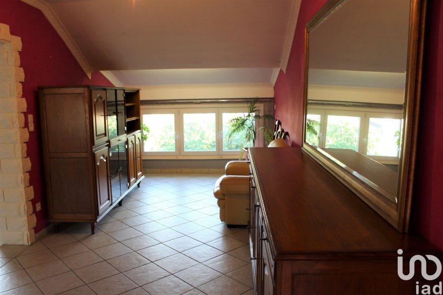 acheter maison 6 pièces 150 m² serémange-erzange photo 3