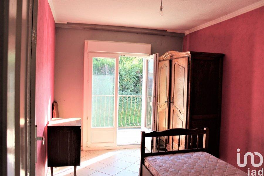 acheter maison 6 pièces 150 m² serémange-erzange photo 5