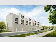 Haus zum Kauf 3 Zimmer in Remich - Ref. 6156740