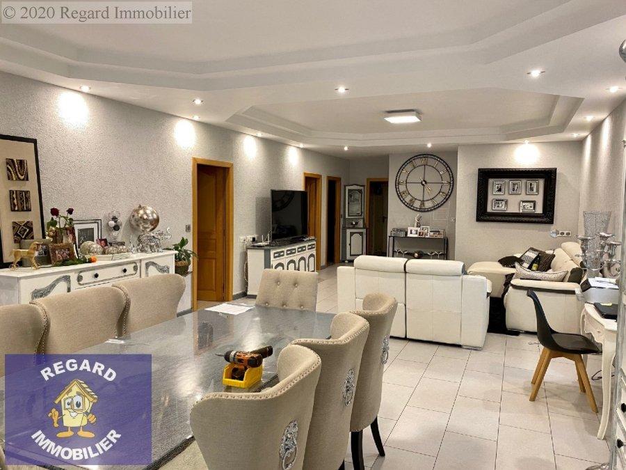 acheter appartement 6 pièces 151 m² farébersviller photo 2