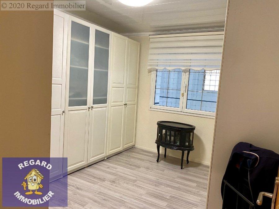 acheter appartement 6 pièces 151 m² puttelange-aux-lacs photo 5