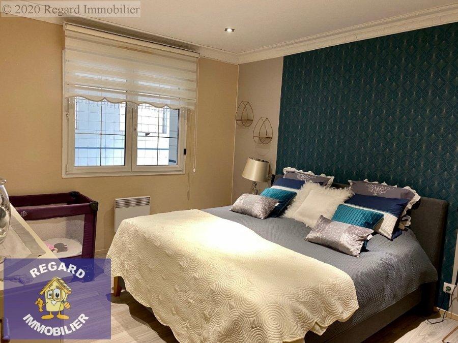 acheter appartement 6 pièces 151 m² farébersviller photo 4