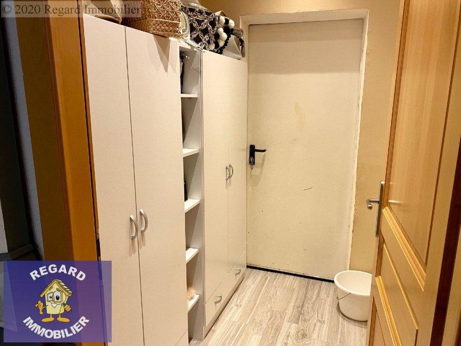 acheter appartement 6 pièces 151 m² puttelange-aux-lacs photo 6