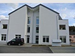 Büro zur Miete in Born - Ref. 6034116