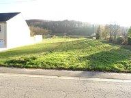 Terrain constructible à vendre à Manderen - Réf. 6107844