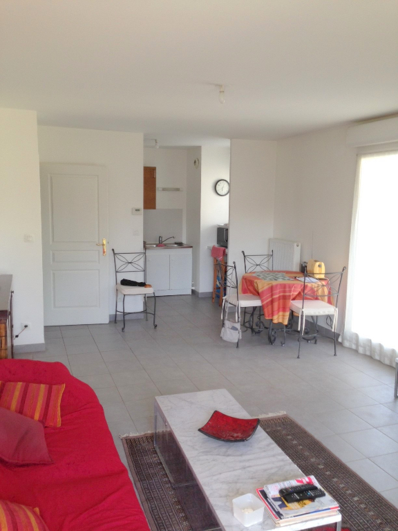 acheter appartement 4 pièces 86.36 m² la madeleine photo 3