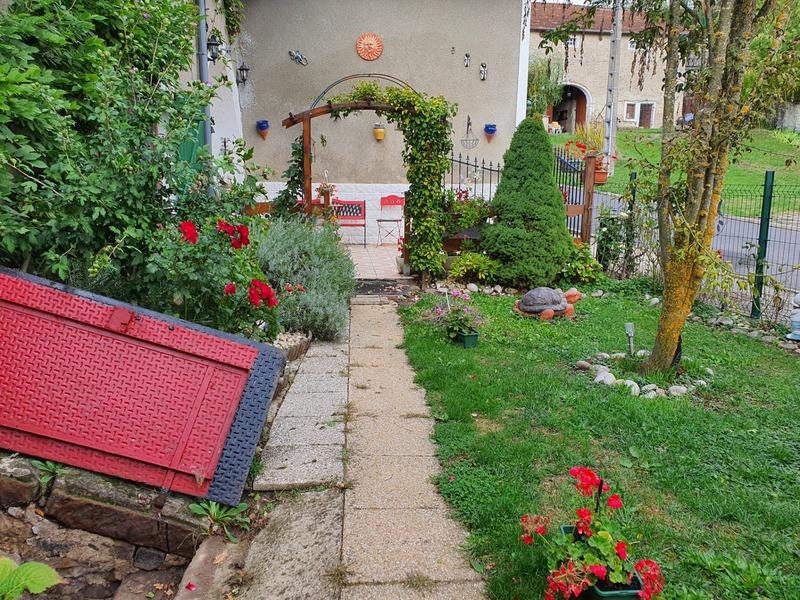acheter maison 6 pièces 170 m² vittel photo 5