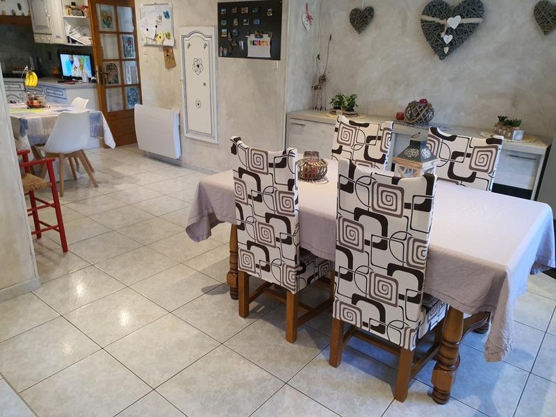 acheter maison 6 pièces 170 m² vittel photo 4