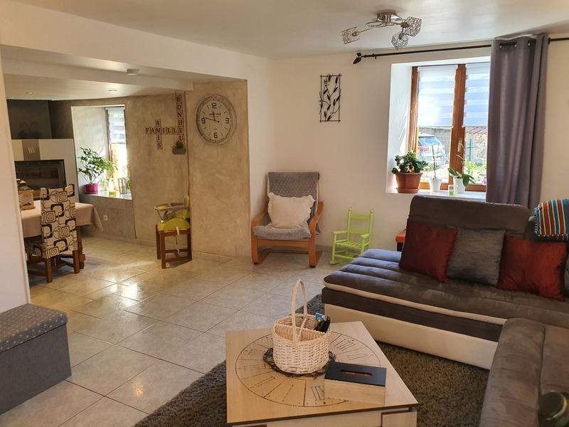 acheter maison 6 pièces 170 m² vittel photo 3