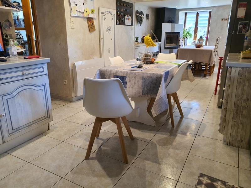 acheter maison 6 pièces 170 m² vittel photo 2
