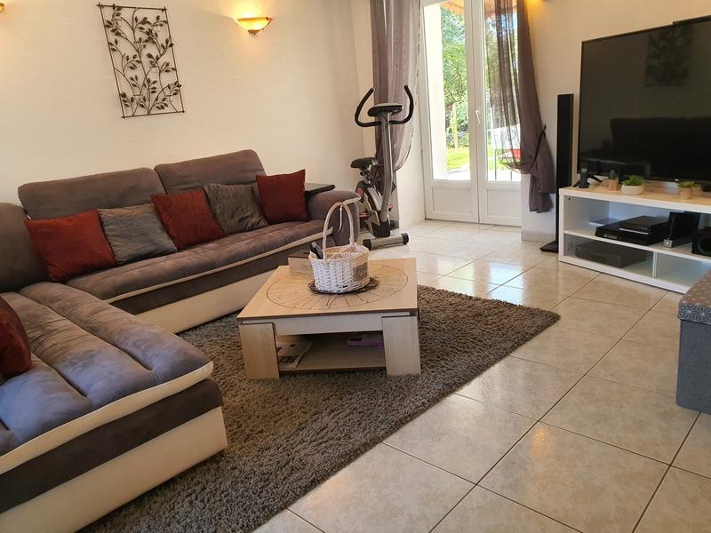acheter maison 6 pièces 170 m² vittel photo 1
