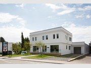 Bureau à vendre à Bertrange - Réf. 6447812