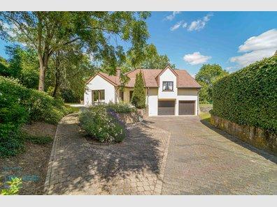 Maison à vendre 2 Chambres à Steinsel - Réf. 6841028