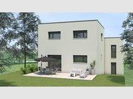 Maison à vendre F6 à Thionville - Réf. 6054596