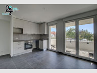 Appartement à louer F3 à Metz - Réf. 6521540