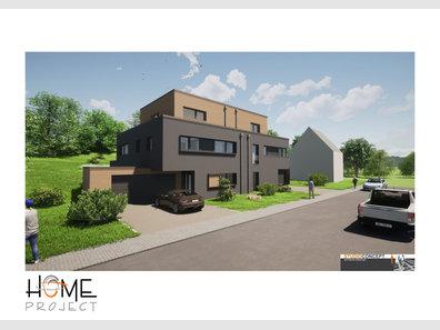 Semi-detached house for sale 3 bedrooms in Ettelbruck - Ref. 7307972