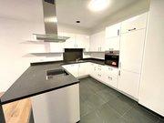 Terraced for rent 3 bedrooms in Clemency - Ref. 7115460