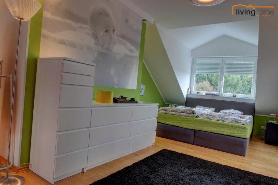 Maison individuelle à vendre 5 chambres à Dasburg
