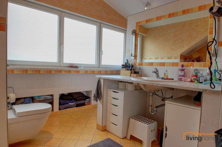 Maison à vendre 5 chambres à Dasburg