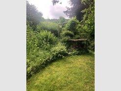 Terrain constructible à vendre à Mettlach-Dreisbach - Réf. 7250628