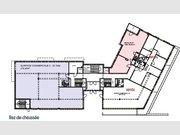 Bureau à vendre à Soleuvre - Réf. 6075076