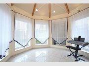 Wohnung zur Miete 5 Zimmer in Saarlouis - Ref. 4309700