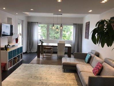 Appartement à vendre 3 Chambres à Senningerberg - Réf. 6865604