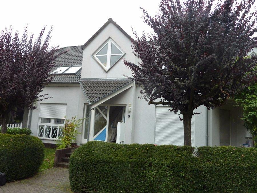 Wohnung zu kaufen 2 Schlafzimmer in Bitburg-Bitburg