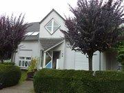 Wohnung zum Kauf 3 Zimmer in Bitburg-Bitburg - Ref. 5558980