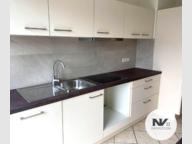 Apartment for sale 2 bedrooms in Leudelange - Ref. 7148484