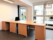 Bureau à louer à Luxembourg-Gare - Réf. 6497220