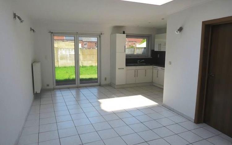 louer maison 0 pièce 110 m² mons photo 4