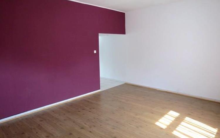 louer maison 0 pièce 110 m² mons photo 2