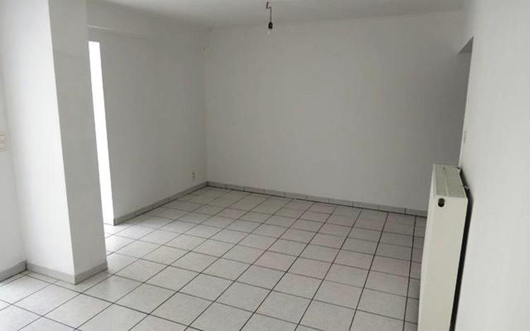 louer maison 0 pièce 110 m² mons photo 6