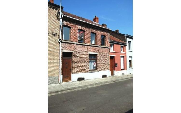 louer maison 0 pièce 110 m² mons photo 1
