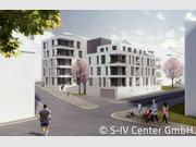 Wohnung zum Kauf 4 Zimmer in Saarbrücken - Ref. 4600772