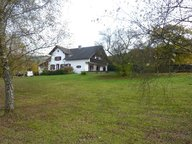 Bauernhaus zum Kauf 8 Zimmer in Zerf - Ref. 5034263