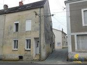 Maison à vendre F6 à Sillé-le-Guillaume - Réf. 7234500